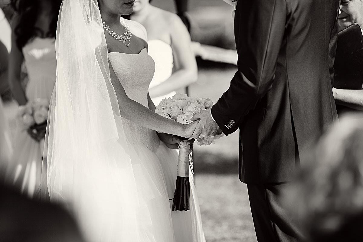 Destination_Wedding_Photographer_DiRo_GAL__0021.jpg