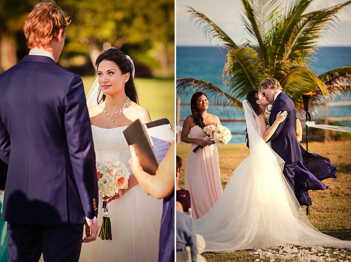 Destination_Wedding_Photographer_DiRo_GAL__0023.jpg