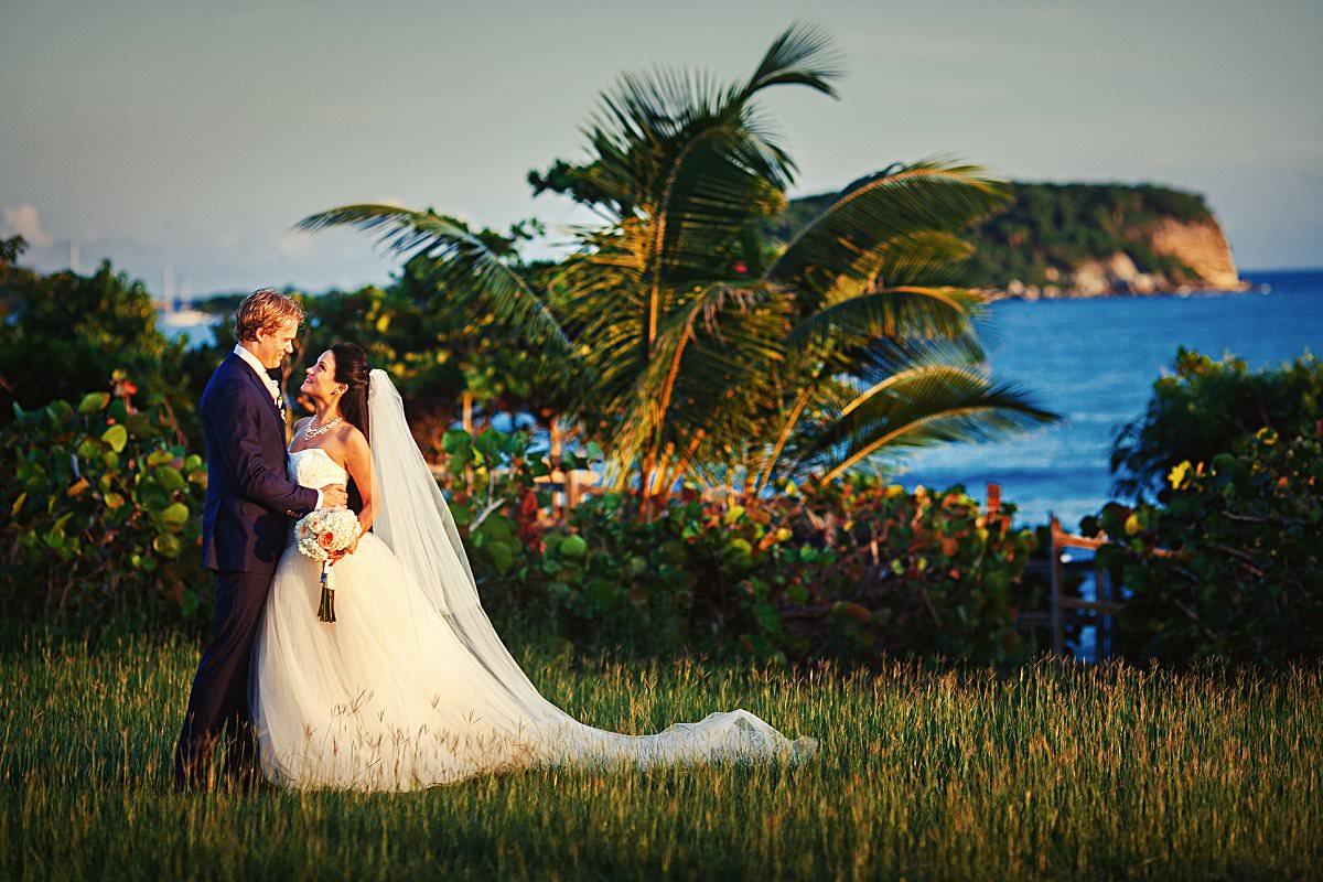 Destination_Wedding_Photographer_DiRo_GAL__0030.jpg