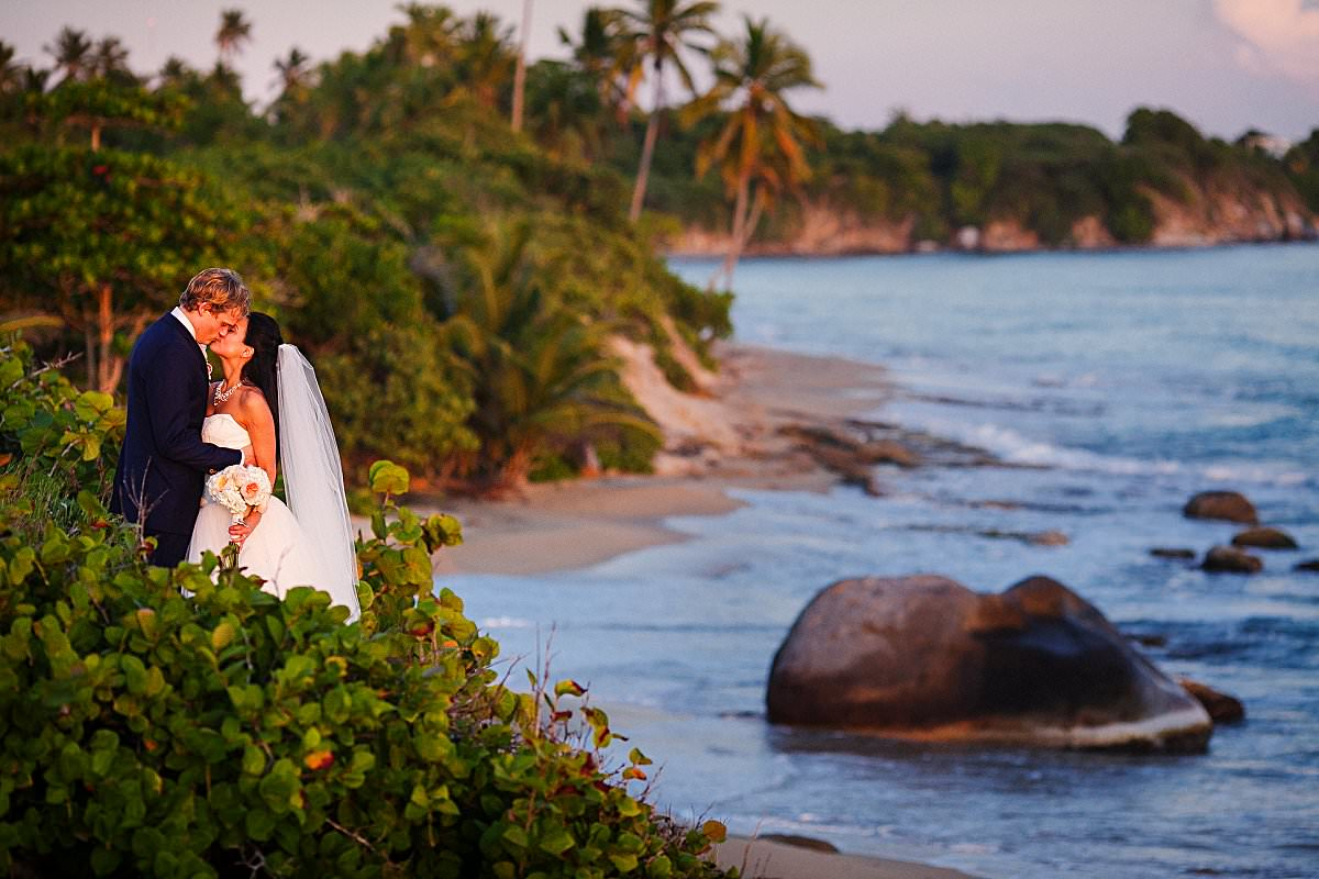 Destination_Wedding_Photographer_DiRo_GAL__0032.jpg
