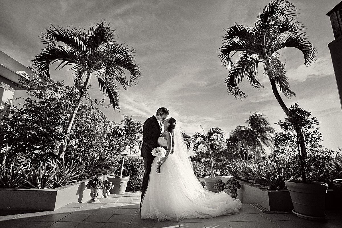 Destination_Wedding_Photographer_DiRo_GAL__0035.jpg