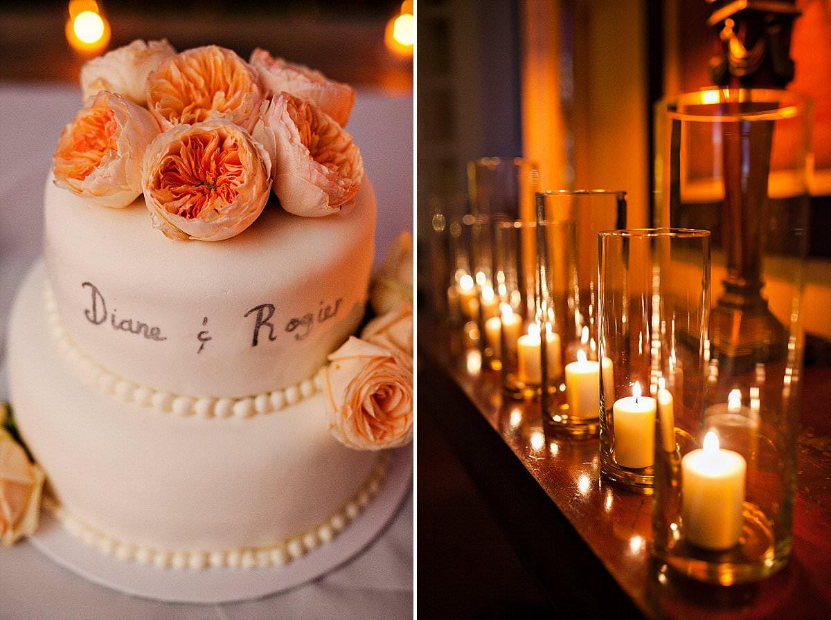 Destination_Wedding_Photographer_DiRo_GAL__0040.jpg