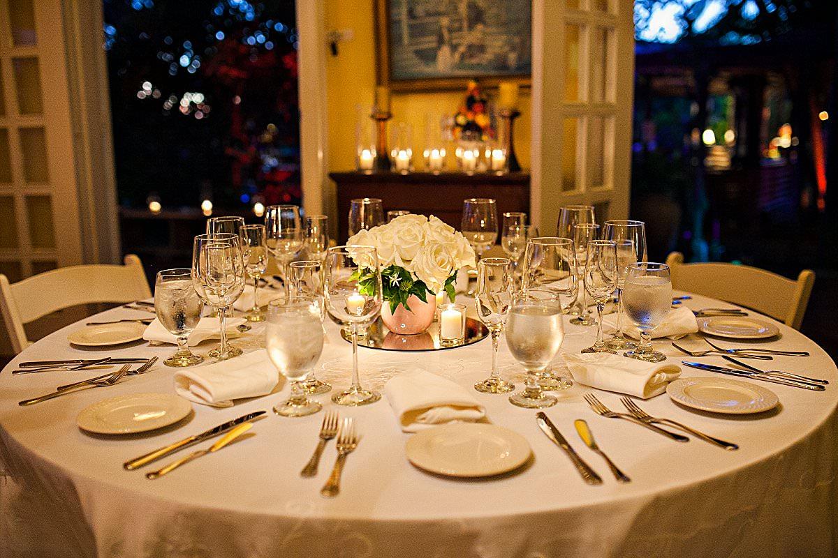 Destination_Wedding_Photographer_DiRo_GAL__0041.jpg