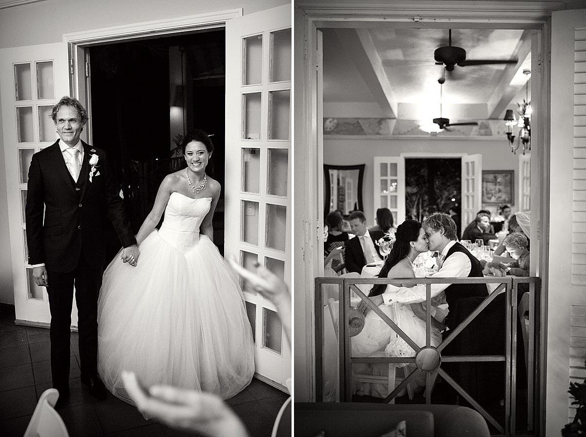 Destination_Wedding_Photographer_DiRo_GAL__0042.jpg