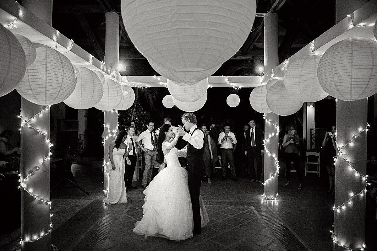 Destination_Wedding_Photographer_DiRo_GAL__0044.jpg