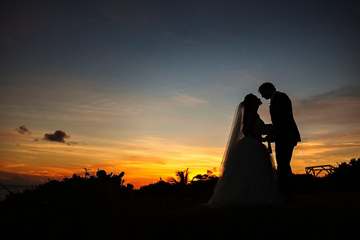 Destination_Wedding_Photographer_DiRo_GAL__0049.jpg
