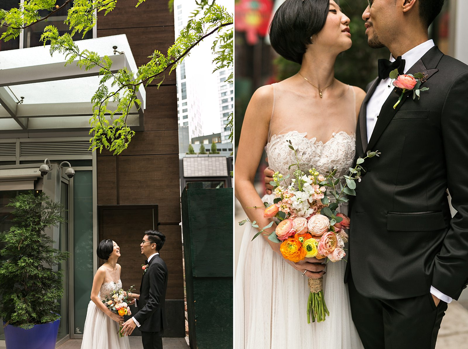 NYC_Wedding_Photographer_JeNi_Wed_11.jpg
