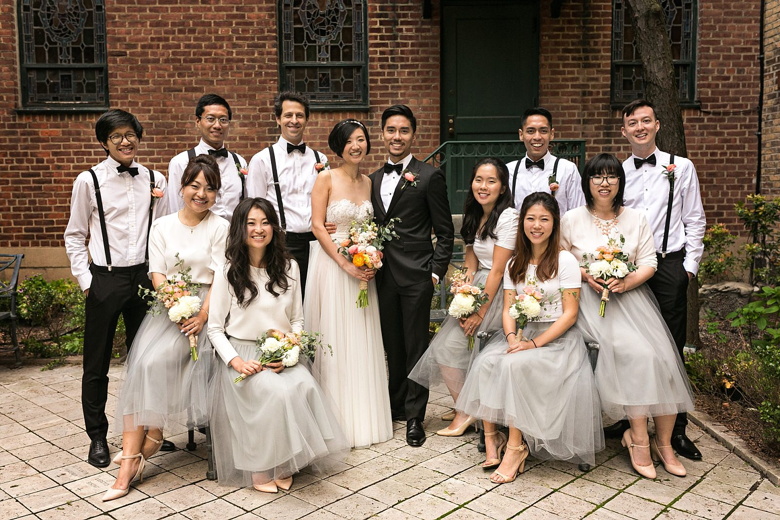 NYC_Wedding_Photographer_JeNi_Wed_15.jpg