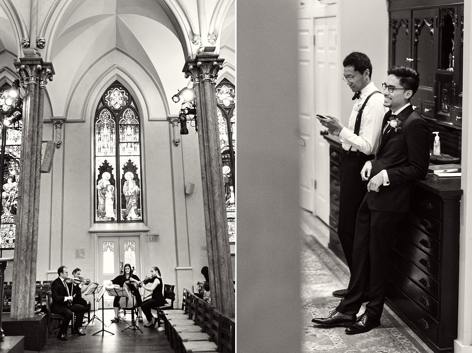 NYC_Wedding_Photographer_JeNi_Wed_19.jpg