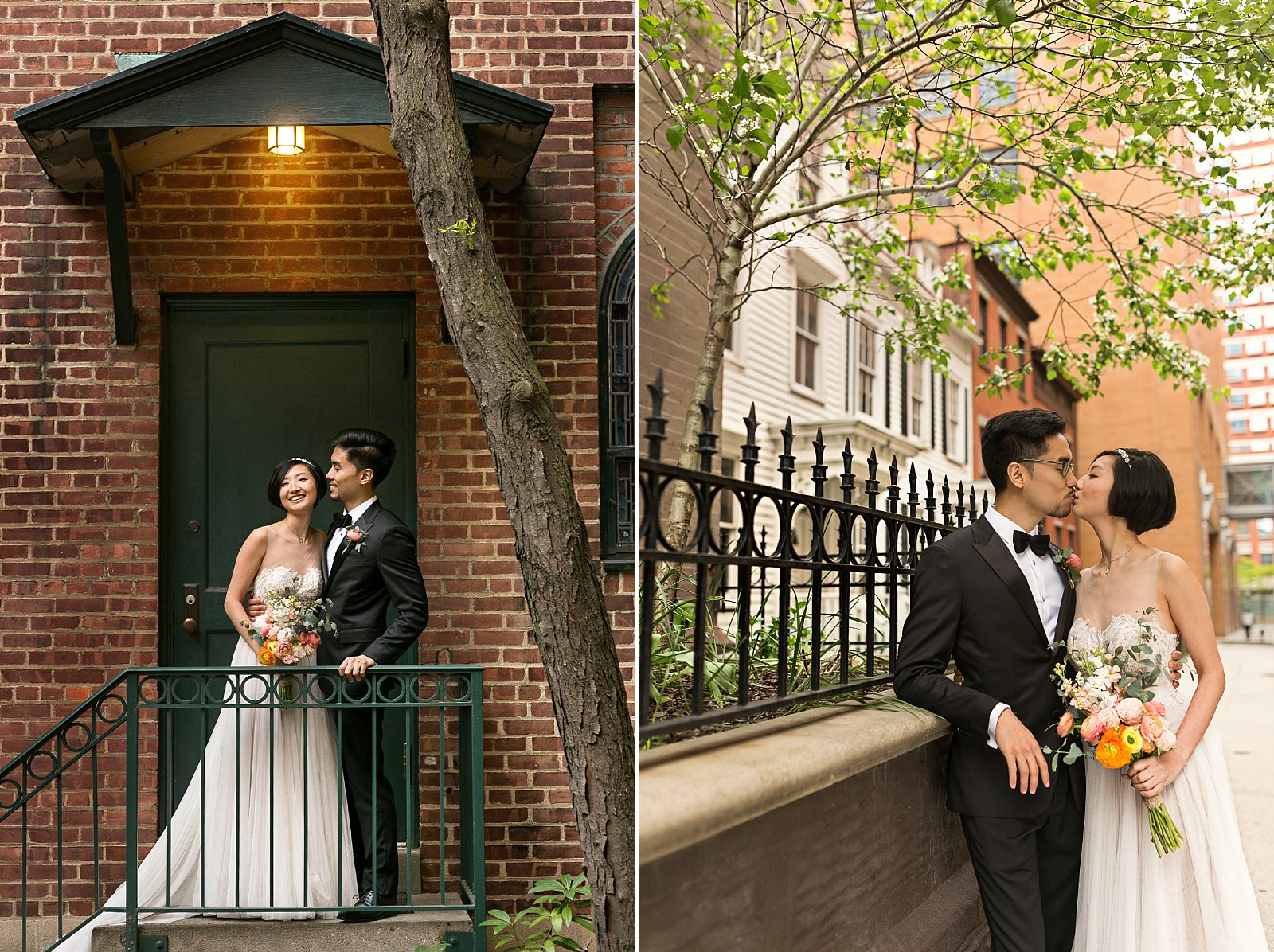 NYC_Wedding_Photographer_JeNi_Wed_30.jpg