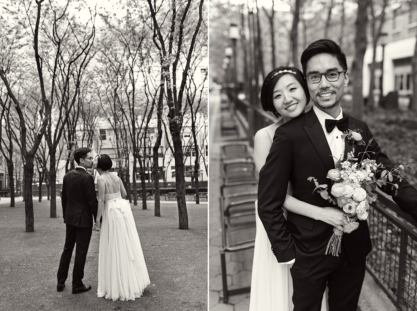 NYC_Wedding_Photographer_JeNi_Wed_31.jpg
