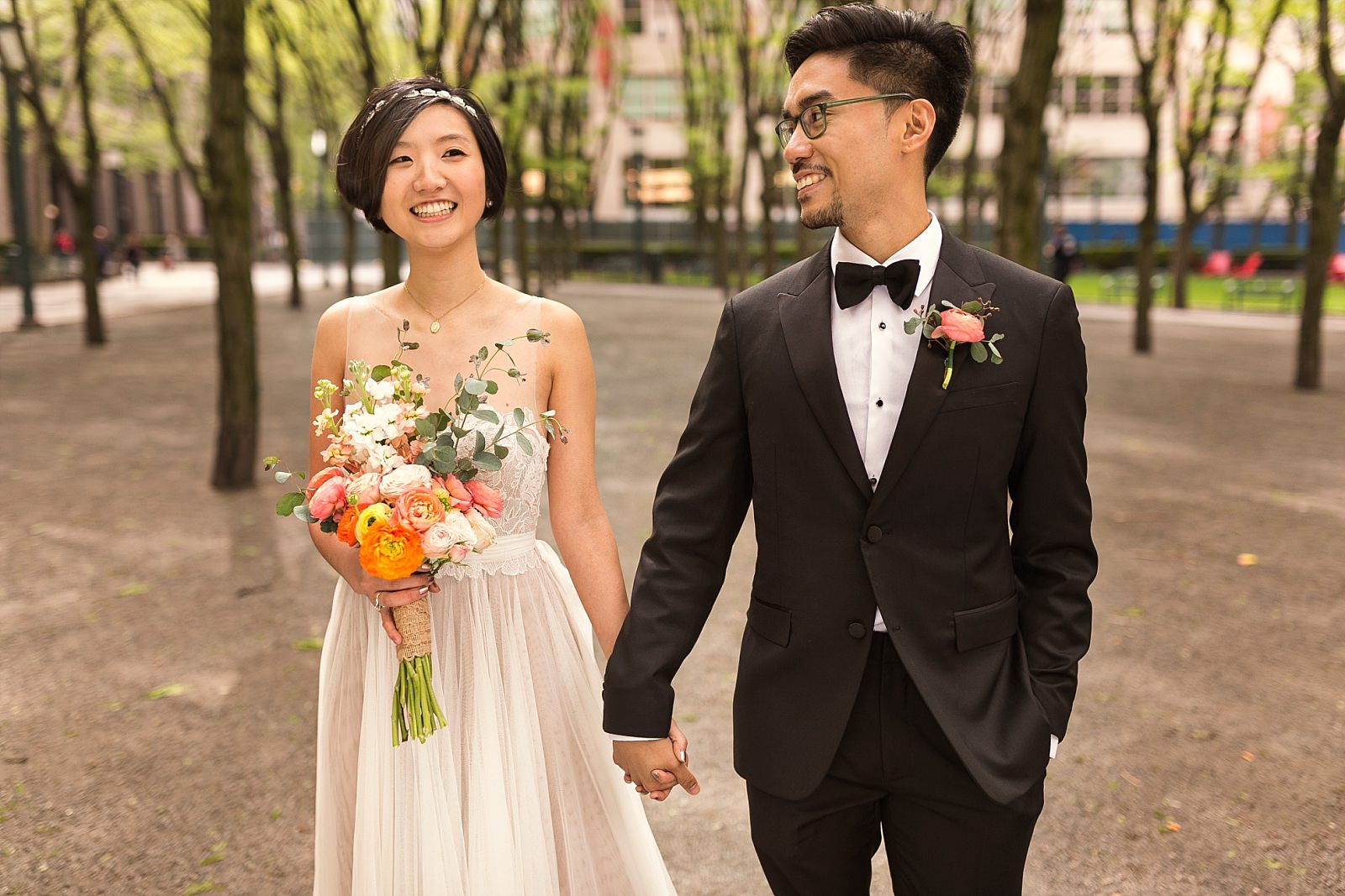 NYC_Wedding_Photographer_JeNi_Wed_32.jpg