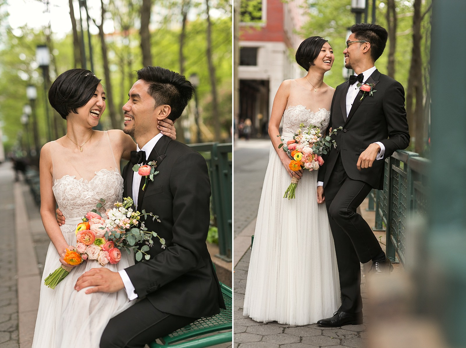 NYC_Wedding_Photographer_JeNi_Wed_33.jpg
