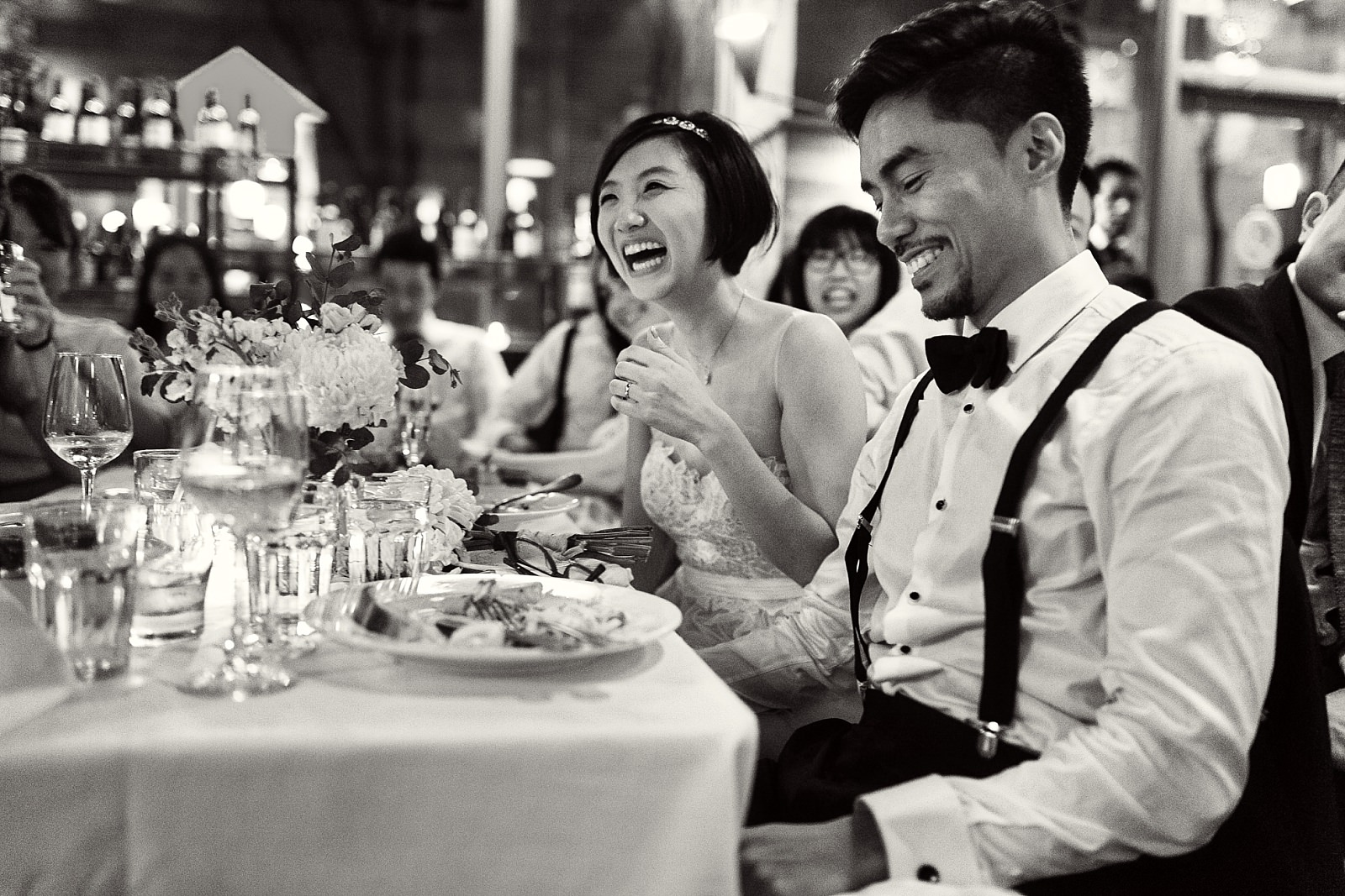 NYC_Wedding_Photographer_JeNi_Wed_39.jpg