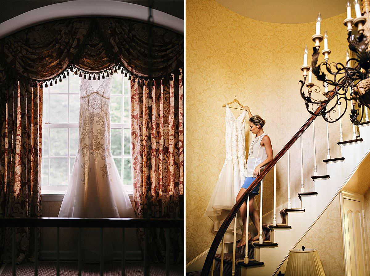 New_York_Wedding_Photographer_LiJa_Gallery_0001.jpg