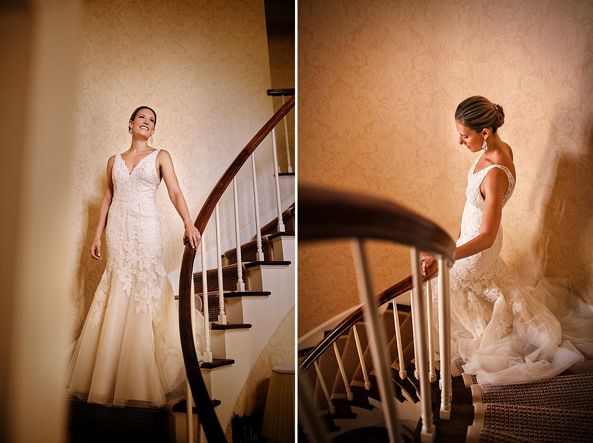 New_York_Wedding_Photographer_LiJa_Gallery_0014.jpg