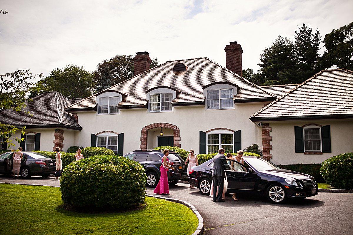 New_York_Wedding_Photographer_LiJa_Gallery_0015.jpg