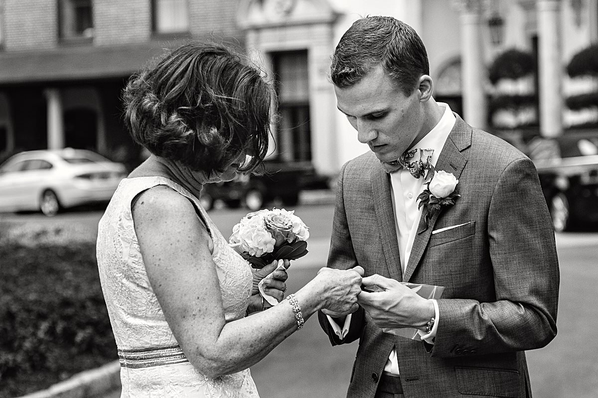 New_York_Wedding_Photographer_LiJa_Gallery_0022.jpg