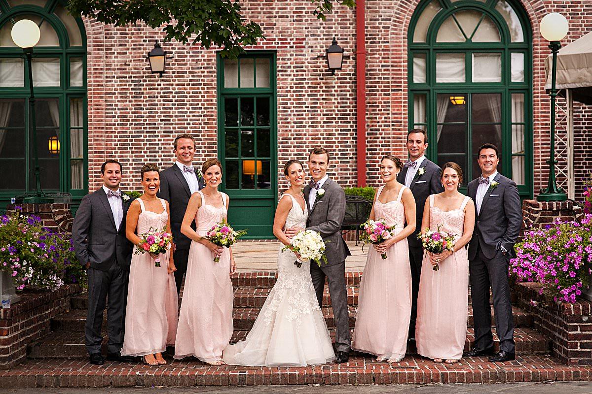 New_York_Wedding_Photographer_LiJa_Gallery_0028.jpg