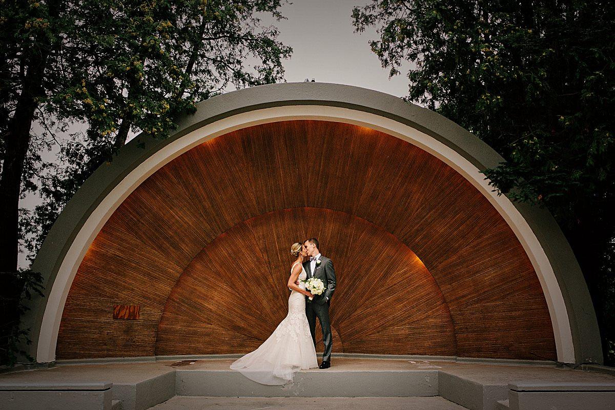 New_York_Wedding_Photographer_LiJa_Gallery_0030.jpg