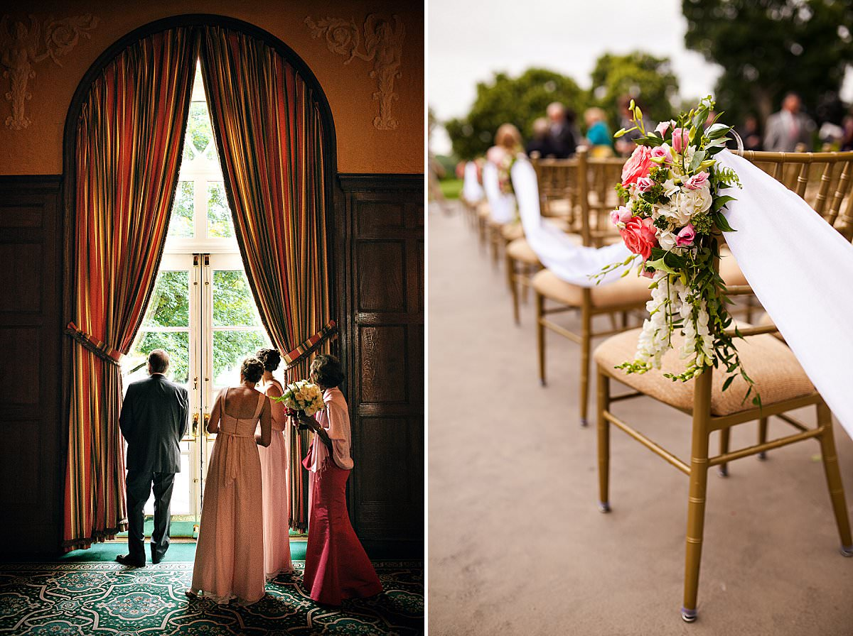 New_York_Wedding_Photographer_LiJa_Gallery_0034.jpg