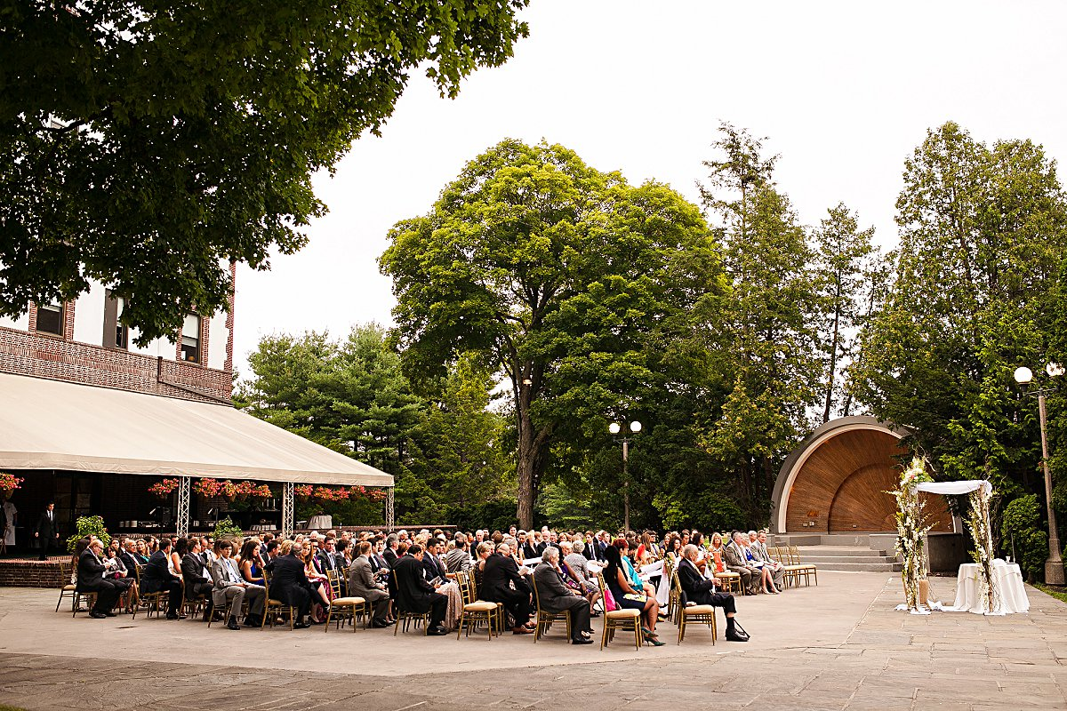 New_York_Wedding_Photographer_LiJa_Gallery_0035.jpg
