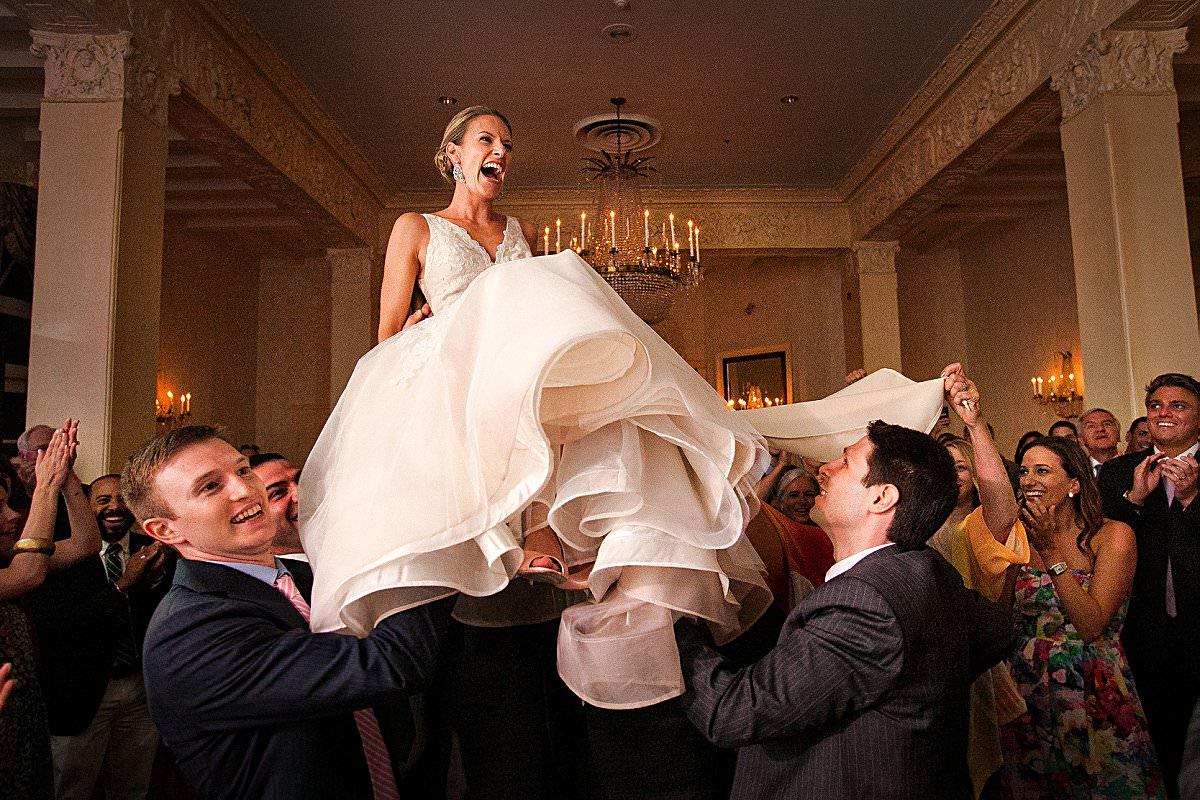 New_York_Wedding_Photographer_LiJa_Gallery_0051.jpg