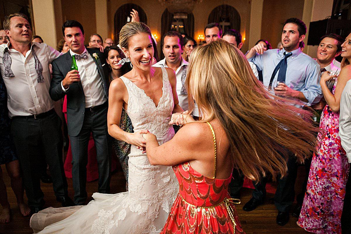 New_York_Wedding_Photographer_LiJa_Gallery_0052.jpg