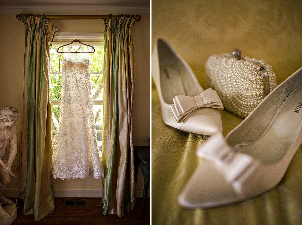 CT_Wedding_Photographer_KeAn_Gal__0007.jpg