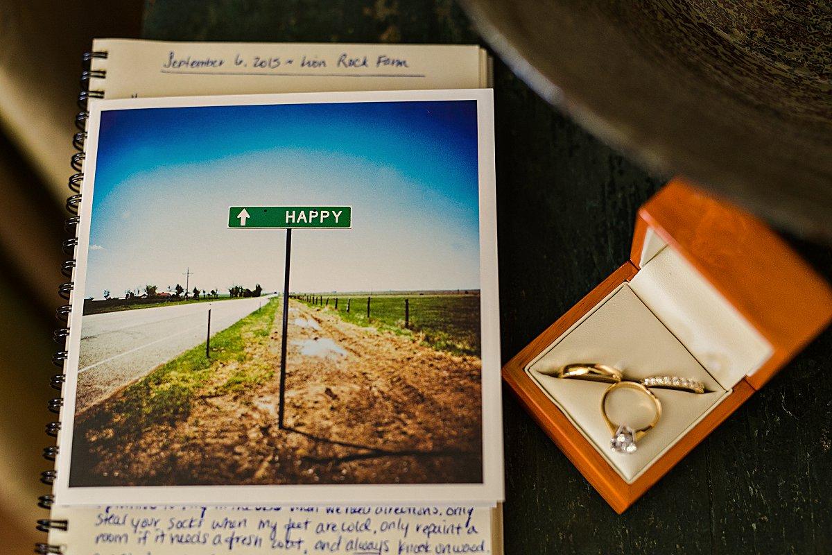 CT_Wedding_Photographer_KeAn_Gal__0009.jpg