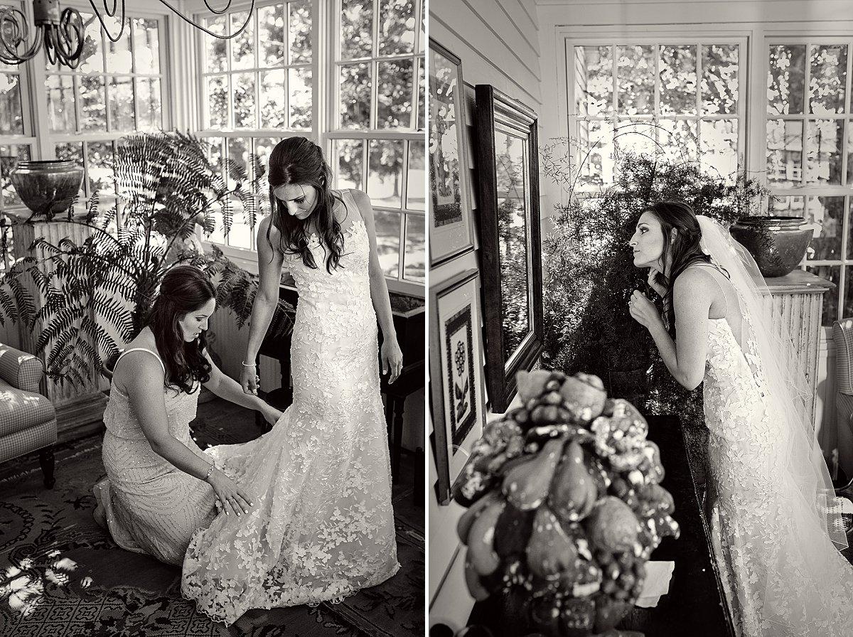 CT_Wedding_Photographer_KeAn_Gal__0015.jpg