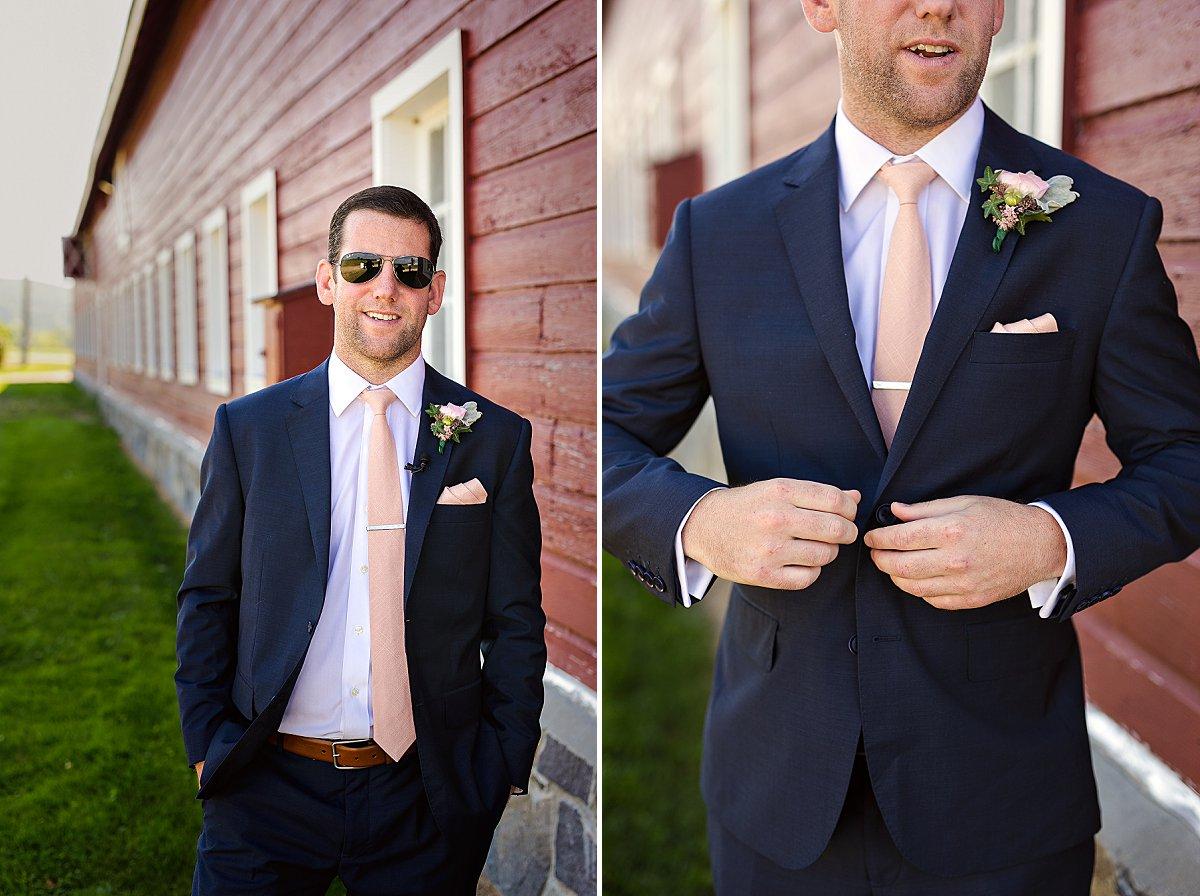 CT_Wedding_Photographer_KeAn_Gal__0019.jpg