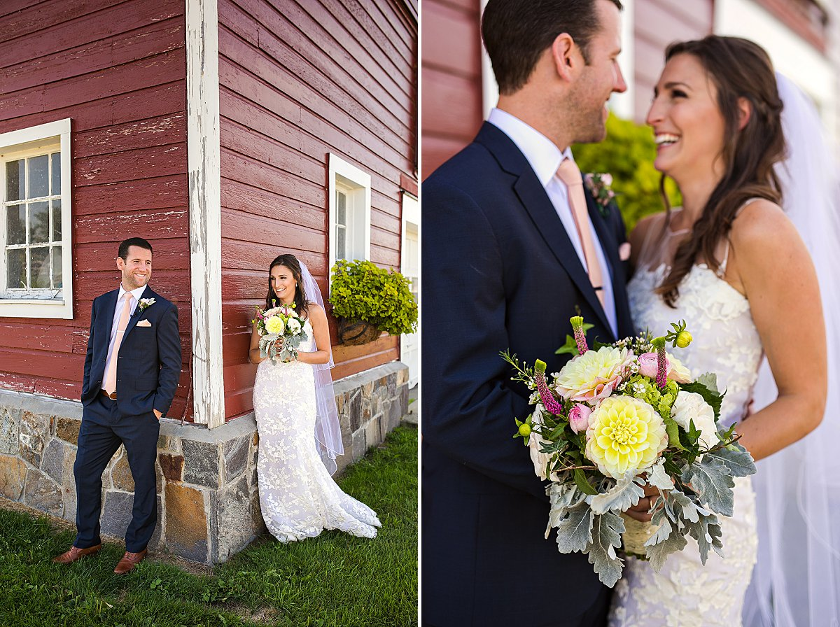 CT_Wedding_Photographer_KeAn_Gal__0020.jpg