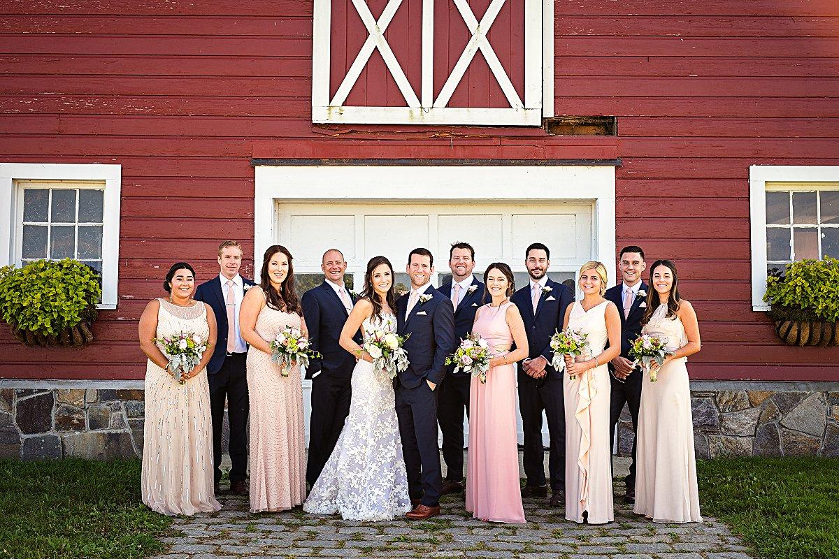 CT_Wedding_Photographer_KeAn_Gal__0026.jpg