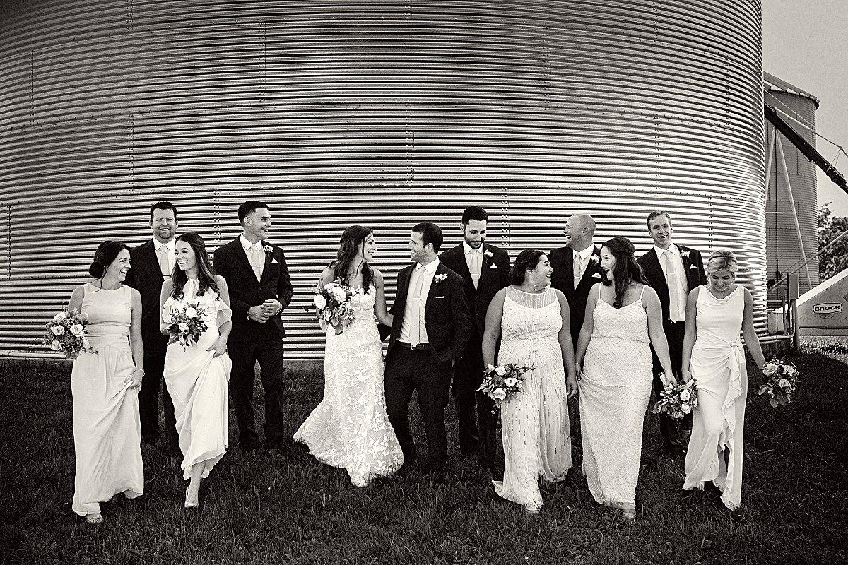 CT_Wedding_Photographer_KeAn_Gal__0030.jpg