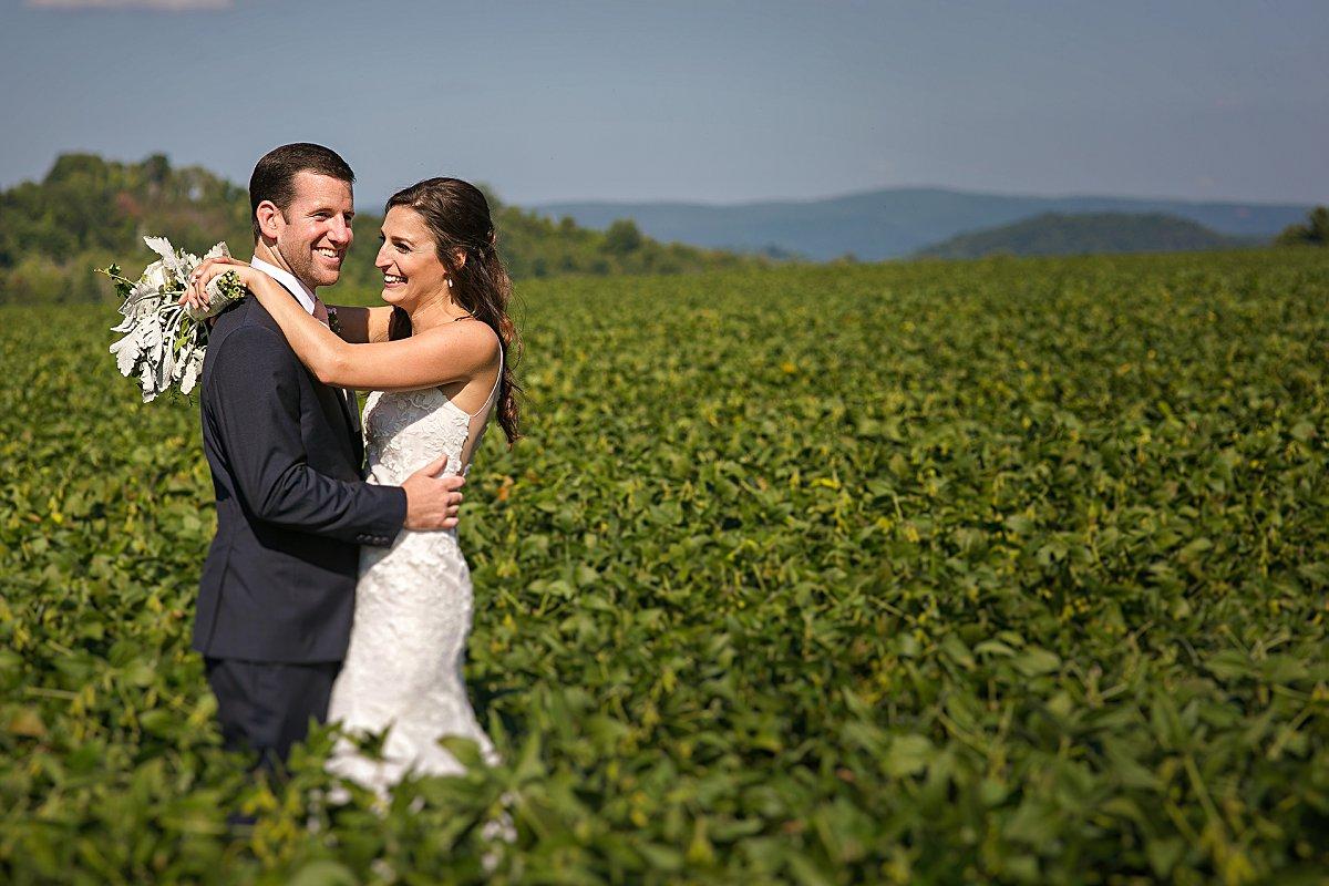 CT_Wedding_Photographer_KeAn_Gal__0033.jpg