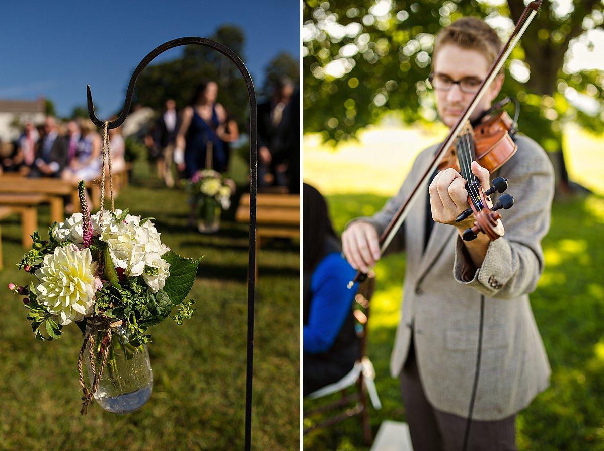 CT_Wedding_Photographer_KeAn_Gal__0034.jpg