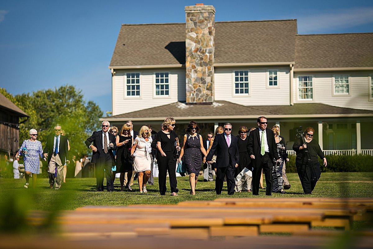 CT_Wedding_Photographer_KeAn_Gal__0035.jpg