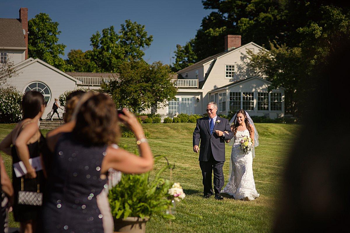 CT_Wedding_Photographer_KeAn_Gal__0038.jpg