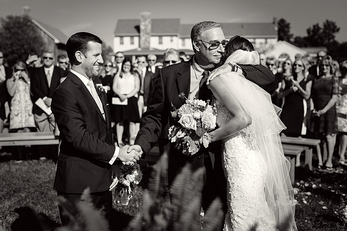 CT_Wedding_Photographer_KeAn_Gal__0040.jpg