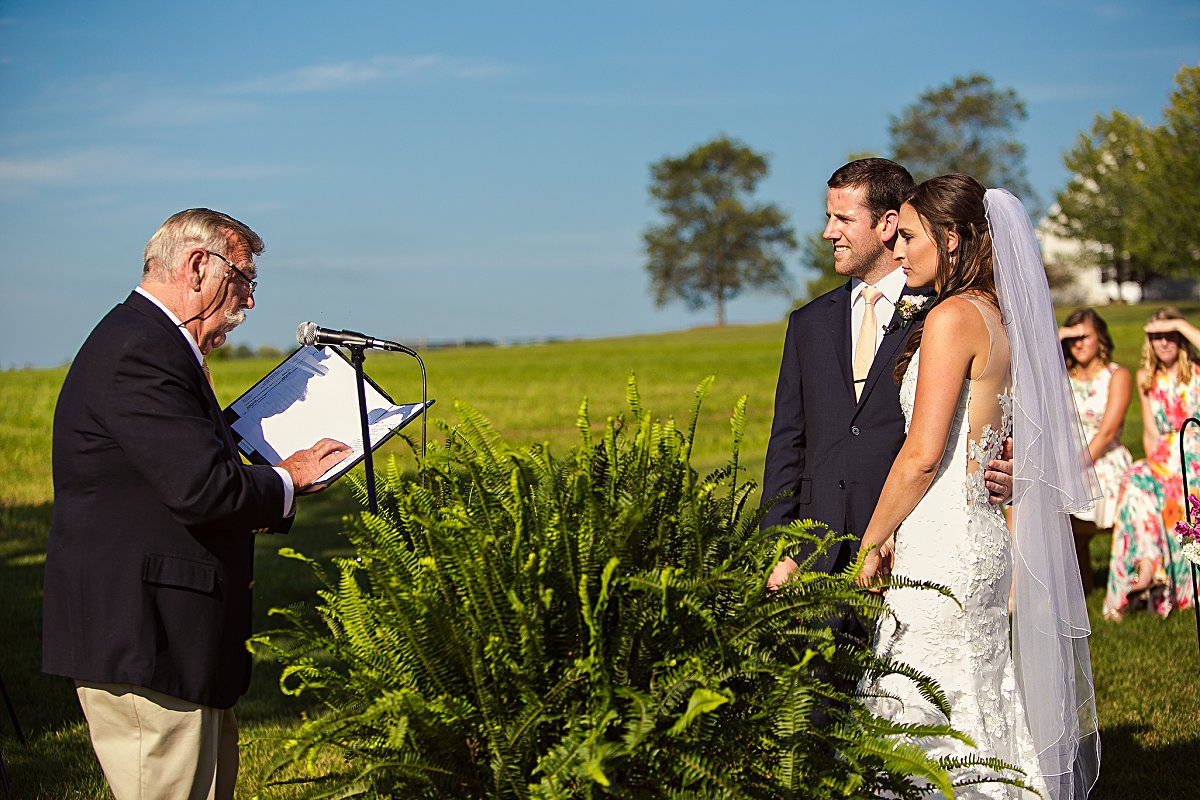 CT_Wedding_Photographer_KeAn_Gal__0042.jpg