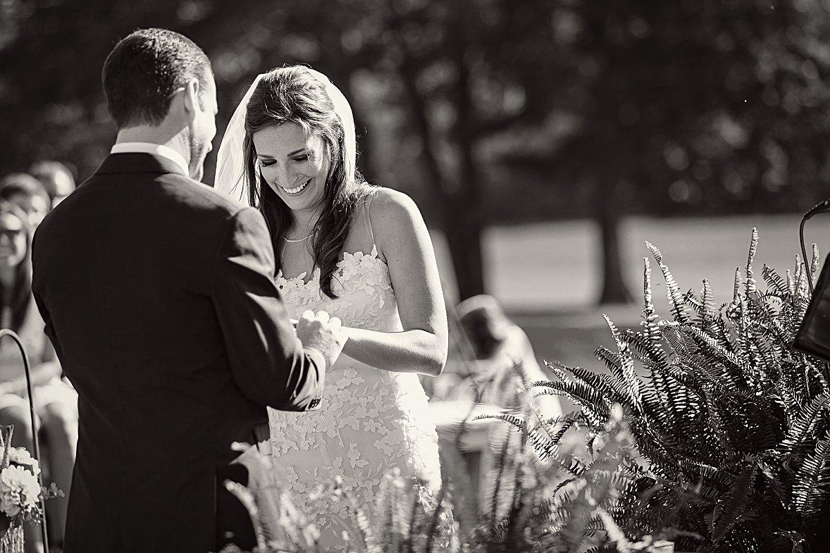 CT_Wedding_Photographer_KeAn_Gal__0043.jpg