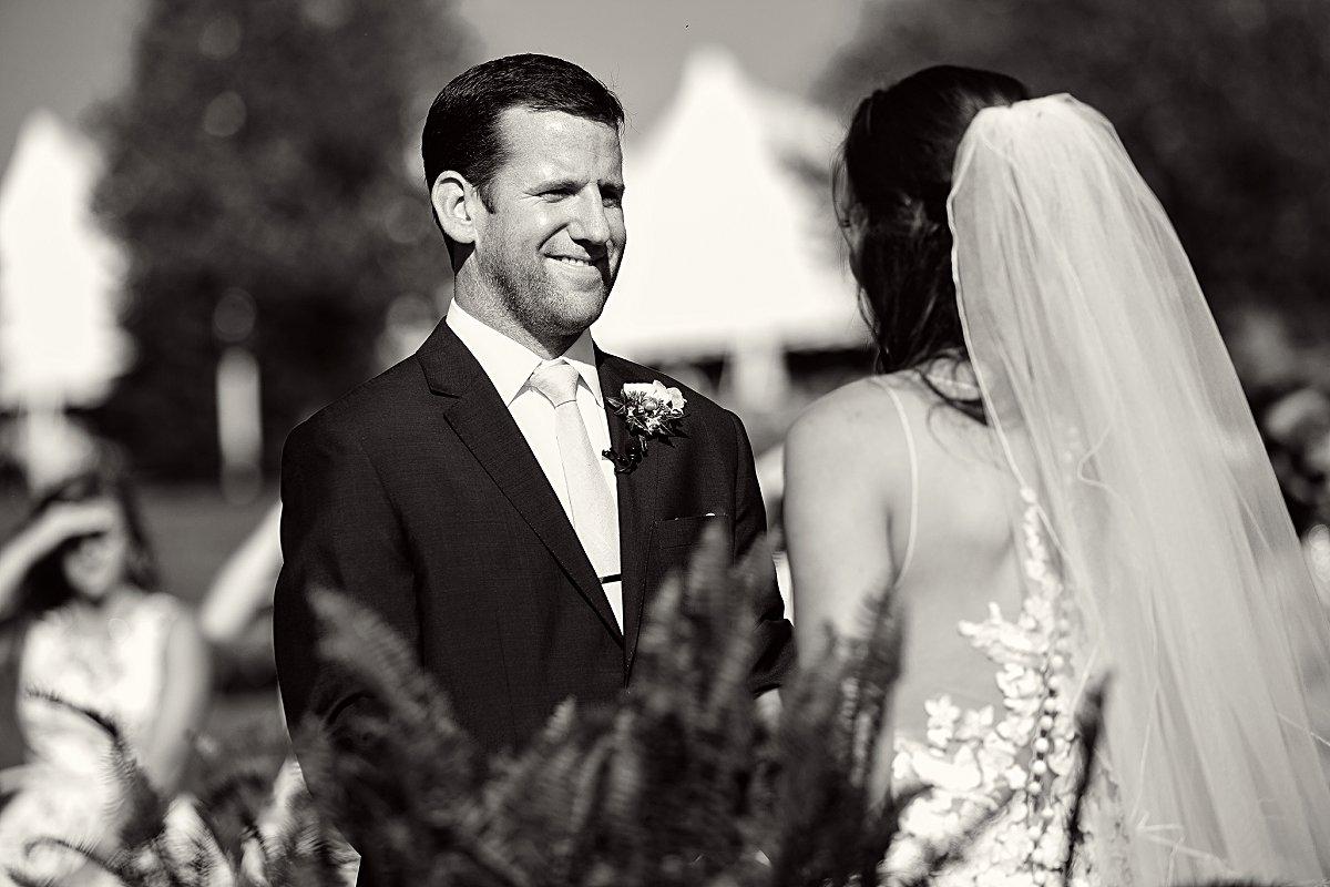 CT_Wedding_Photographer_KeAn_Gal__0045.jpg