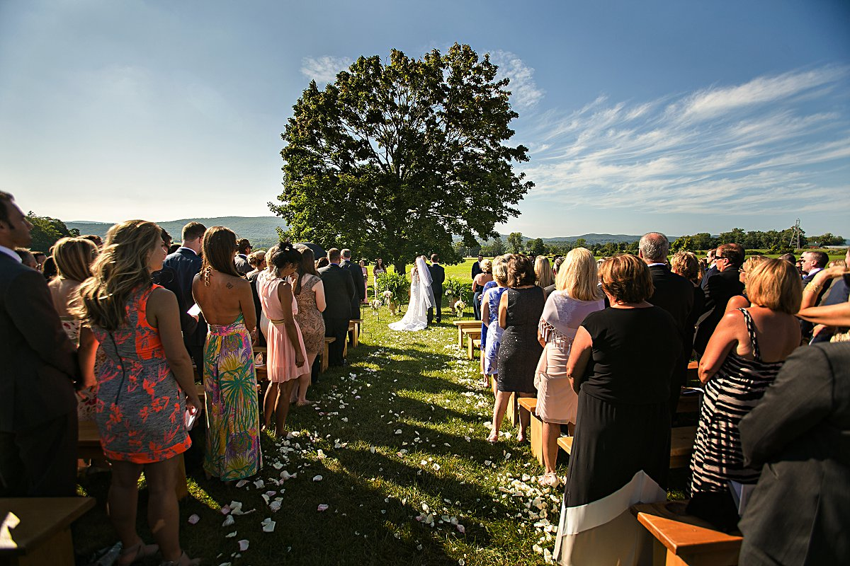 CT_Wedding_Photographer_KeAn_Gal__0046.jpg
