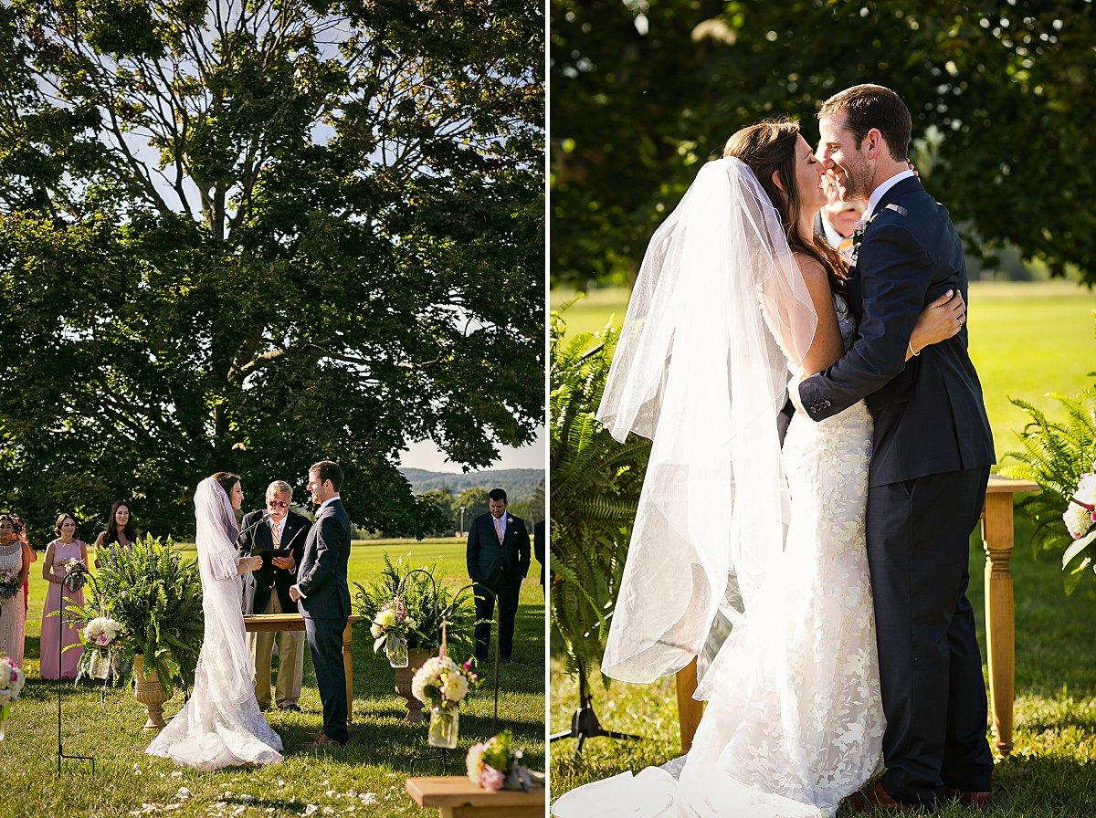 CT_Wedding_Photographer_KeAn_Gal__0047.jpg