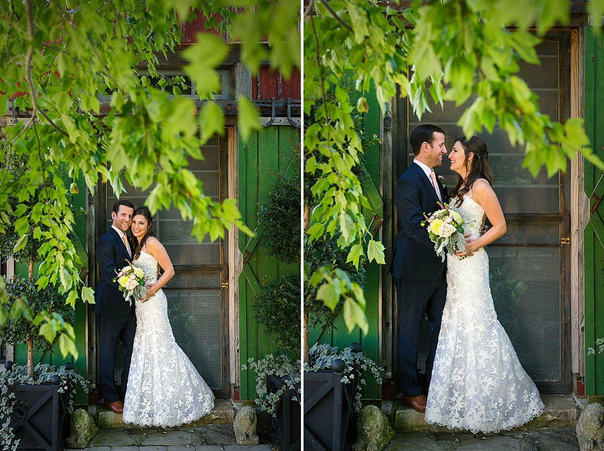CT_Wedding_Photographer_KeAn_Gal__0050.jpg