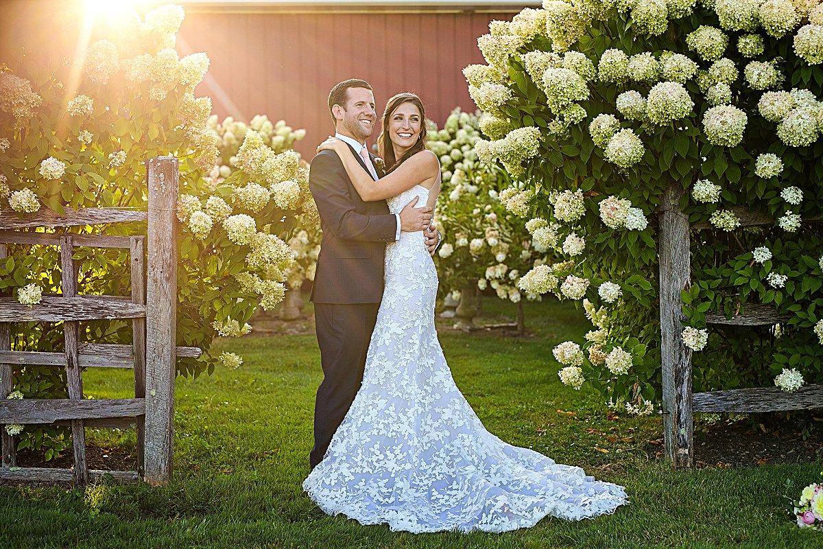 CT_Wedding_Photographer_KeAn_Gal__0051.jpg