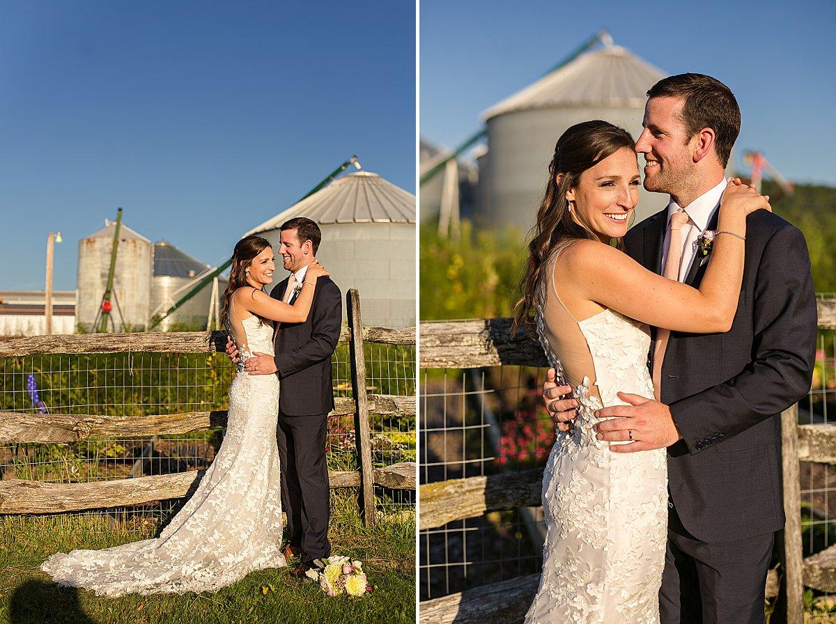 CT_Wedding_Photographer_KeAn_Gal__0054.jpg