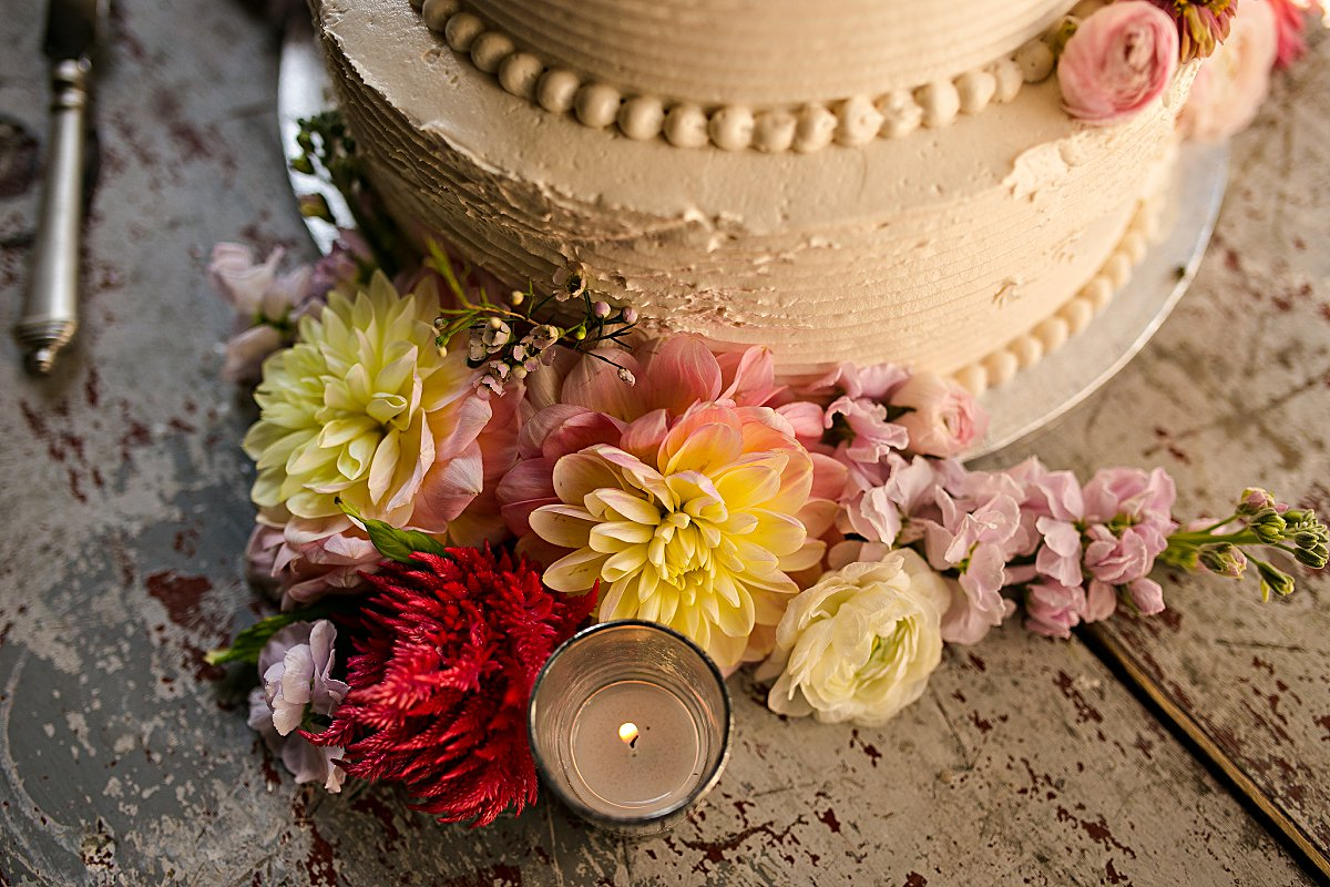 CT_Wedding_Photographer_KeAn_Gal__0057.jpg