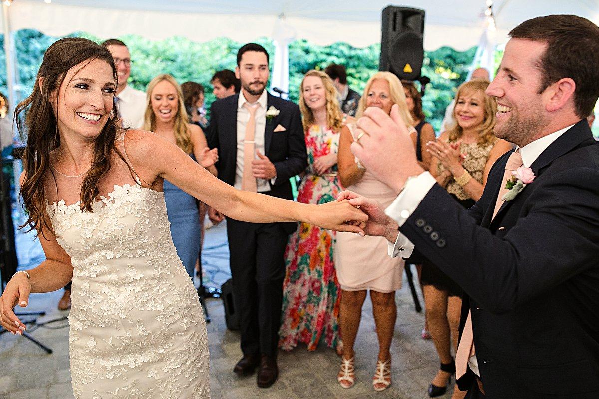 CT_Wedding_Photographer_KeAn_Gal__0061.jpg